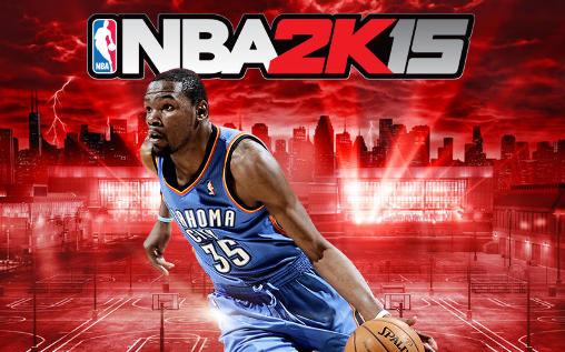 [Abonnés Gold] NBA 2K15 jouable gratuitement ce week-end sur XBOX One