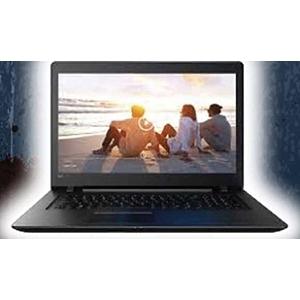 """PC portable 17.3"""" Lenovo - Intel Core I3 6006U, 4 Go de Ram - Angoulême (16)"""