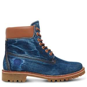 timberland homme lyon
