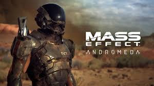 Sélection de Jeux en Promotion (Dématérialisés) - Ex: Mass Effect Andromeda sur Xbox One