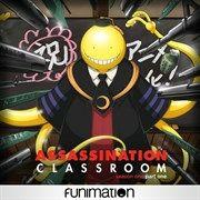 Assassination Classroom, Saison 1 (11 épisodes) Gratuit au lieu de 19€ (Store Américain)