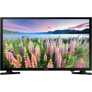 "TV 49"" Samsung UE49J5000AWXZF - Full HD - Smart TV - Wifi"