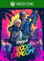 [Gold] Sélection de Jeux Offerts (Dématérialisés) - Ex: Trials of the Blood Dragon et Superhot sur Xbox One + Rebelle et Quantum Conundrum sur Xbox 360