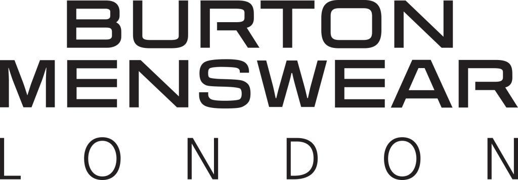 Rosedeal : 80€ à dépenser chez Burton
