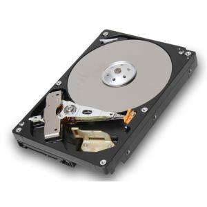 "Disque dur interne 3.5"" Toshiba DT01ACA300 (7200 trs/min, 64 Mo) - 3 To"