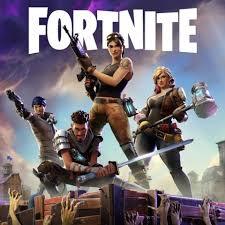 50% de réduction sur les packs Fondateur pour Fortnite sur PC, PS4 et Xbox One (dématérialisés) - Ex : Pack standard