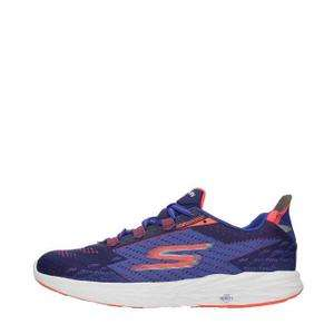 Chaussures de running Skechers Performance Go Run 5 - violet (du 40 au 45/5)