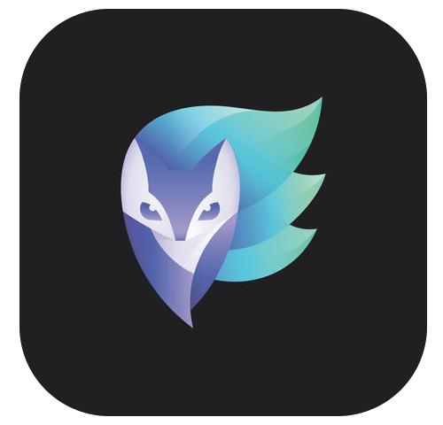 Application Enlight Gratuite sur iOS (Au lieu de 1.99€)