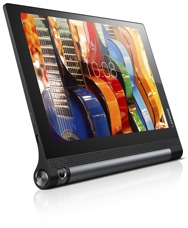 "Tablette Lenovo Yoga Tab 3 10"" Android 6.0"