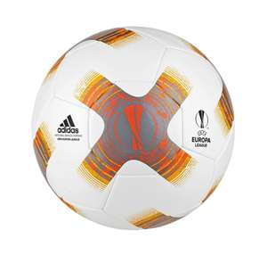 Ballon Adidas Europa League