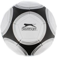 Ballon de football Slazenger