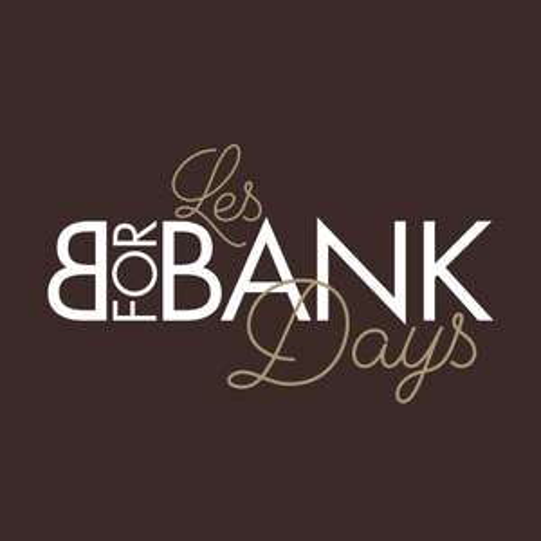 [Nouveaux clients / Sous Conditions] Jusqu'à 160€ offerts à l'ouverture d'un compte bancaire et d'un livret d'Epargne