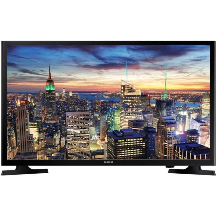 "TV 40"" Samsung UE40J5000 - LED, Full, 2 X HDMI, Classe énergétique A+"