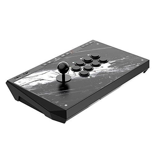 Stick Arcade GameSir C2 (Compatible Xbox One, PS4,  PC) - (Vendeurs tiers expédié par Amazon)