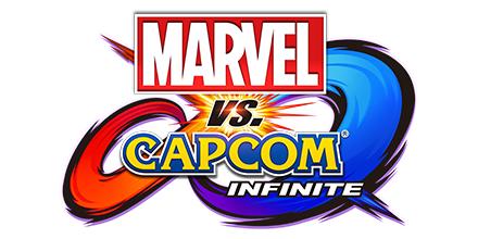 Marvel vs. Capcom Infinite :  Mode Entraînement Gratuit Pendant 3 jours sur Playstation 4