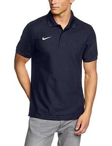 Polo Homme Nike Express Core Royal (Taille M)