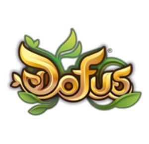 30% de réduction sur tous les services Dofus