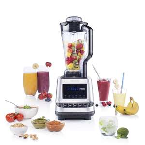 Blender Princess 219000 Classique Turbo - Inox