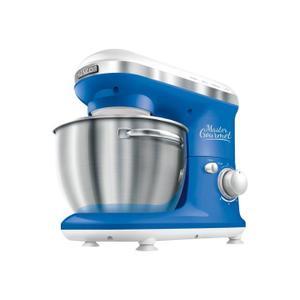 Robot pâtissier Sencor STM3622BL - Bleu