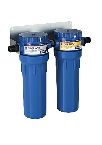 Kit de filtration pilotephos révolution 3 en 1 - La Farlède (83)