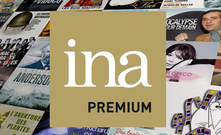 Pass illimité Ina Premium gratuit pendant 3 mois