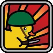 Jeu Duck Warfare gratuit sur Android (au lieu de 0.99€)