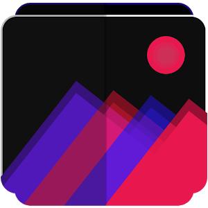 Darkor - Super Amoled, Dark, HD/4K Wallpapers gratuit sur Android (au lieu de 1.69€)