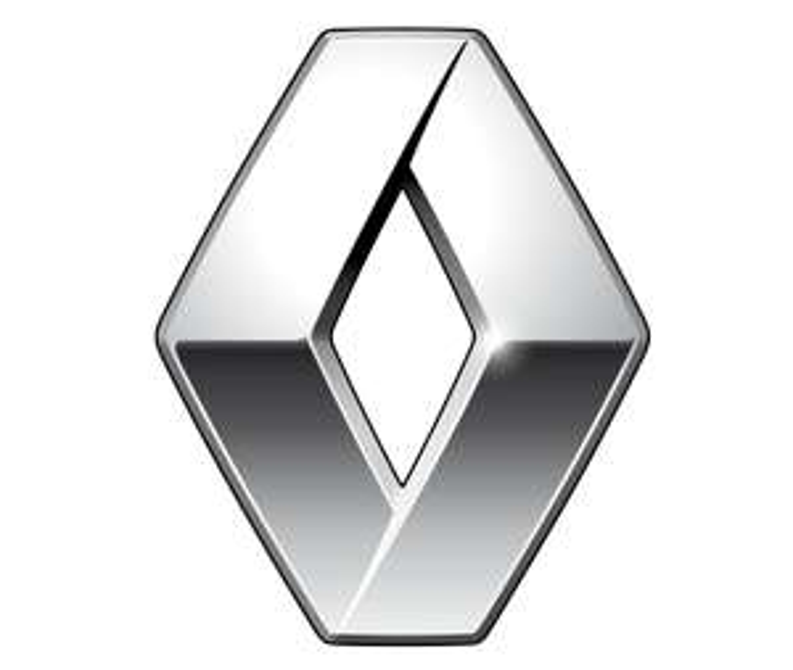 Recharge Climatisation et Huile de Compresseur pour Véhicules Renault