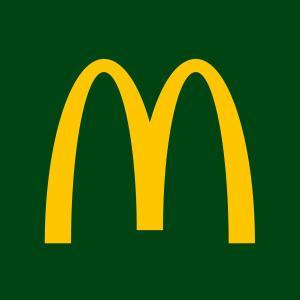 Sélection de produits McDonald's à 1€ - Ex : Sundae, Cheesburger, Hamburger (Pau - Lons - Serres-Castet)