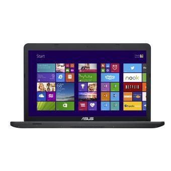 """[Adhérents] PC Portable 17,3"""" Asus R752LA-T4632T - i3-5005U, 4Go de RAM, 1To de HDD (+ 15€ sur le compte fidélité)"""