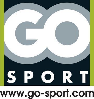 Rosedeal : 40€ à dépenser chez Go Sport