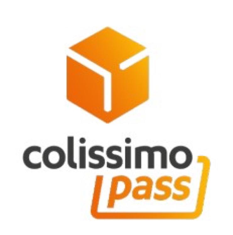 Abonnement annuel à Colissimo Pass (livraison illimitée sur les sites marchands partenaires)