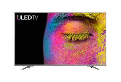 """TV 50"""" Hisense H50N6800 - LED, HDR, 4K UHD, Smart TV (via ODR 50€)"""