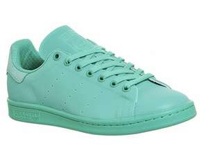 Chaussure Adidas Stan Smith femme (taille 40)