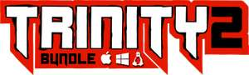 Bundle Trinity : 8 Jeux PC (dématérialisés) dont Postal 2, Capsized...