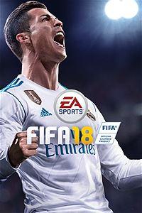 Sélection de jeux Xbox One en promotion (Dématerialisé) - Ex : Jeu Fifa 18 sur Xbox One (Dématérialisé)