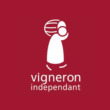 Invitation gratuite au salon des Vignerons Indépendants de Paris du 23 au 26 mars. (Dispo pour Lyon et Mandelieu)