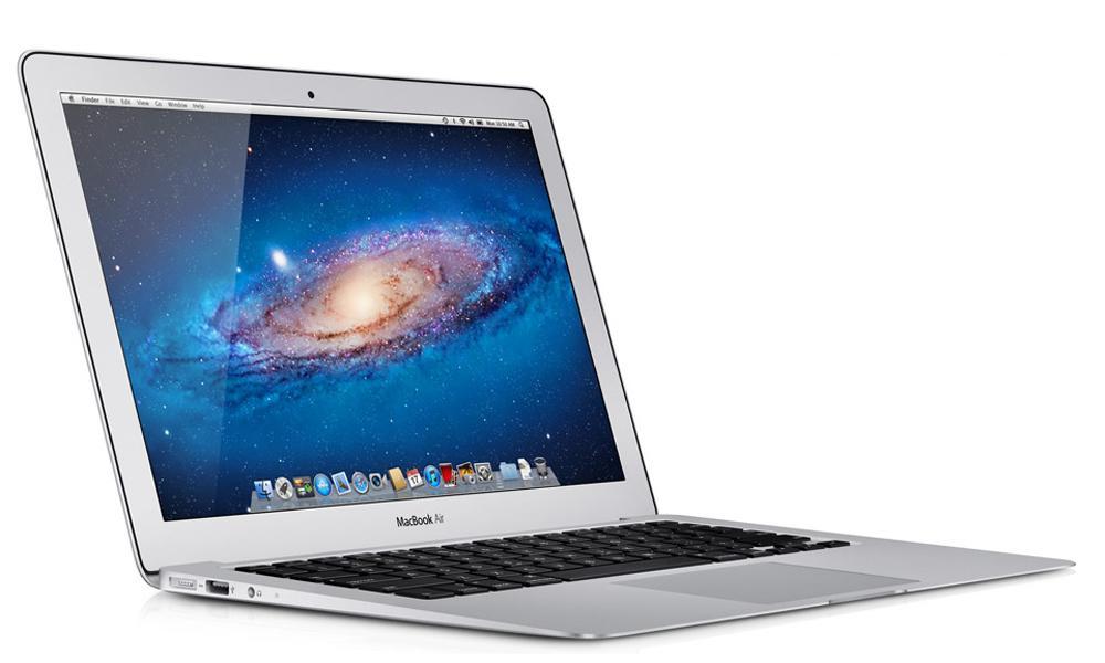 "Pc portable 13.3"" Apple Macbook Air 2015 (Intel Core i5 - Stockage 128Go SSD - OS X Yosemite)"