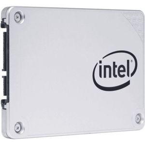 "SSD Interne 2.5"" Intel 545s Series - 256 Go, SATA III"