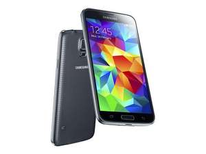 Samsung Galaxy S5 reconditionné (+ 30.78€ à 39.90€ en SuperPoints)