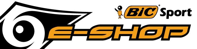 Sélection de planches de surf en promotion (Fin de séries) - Ex : Bic 7'6 Performer à 499€