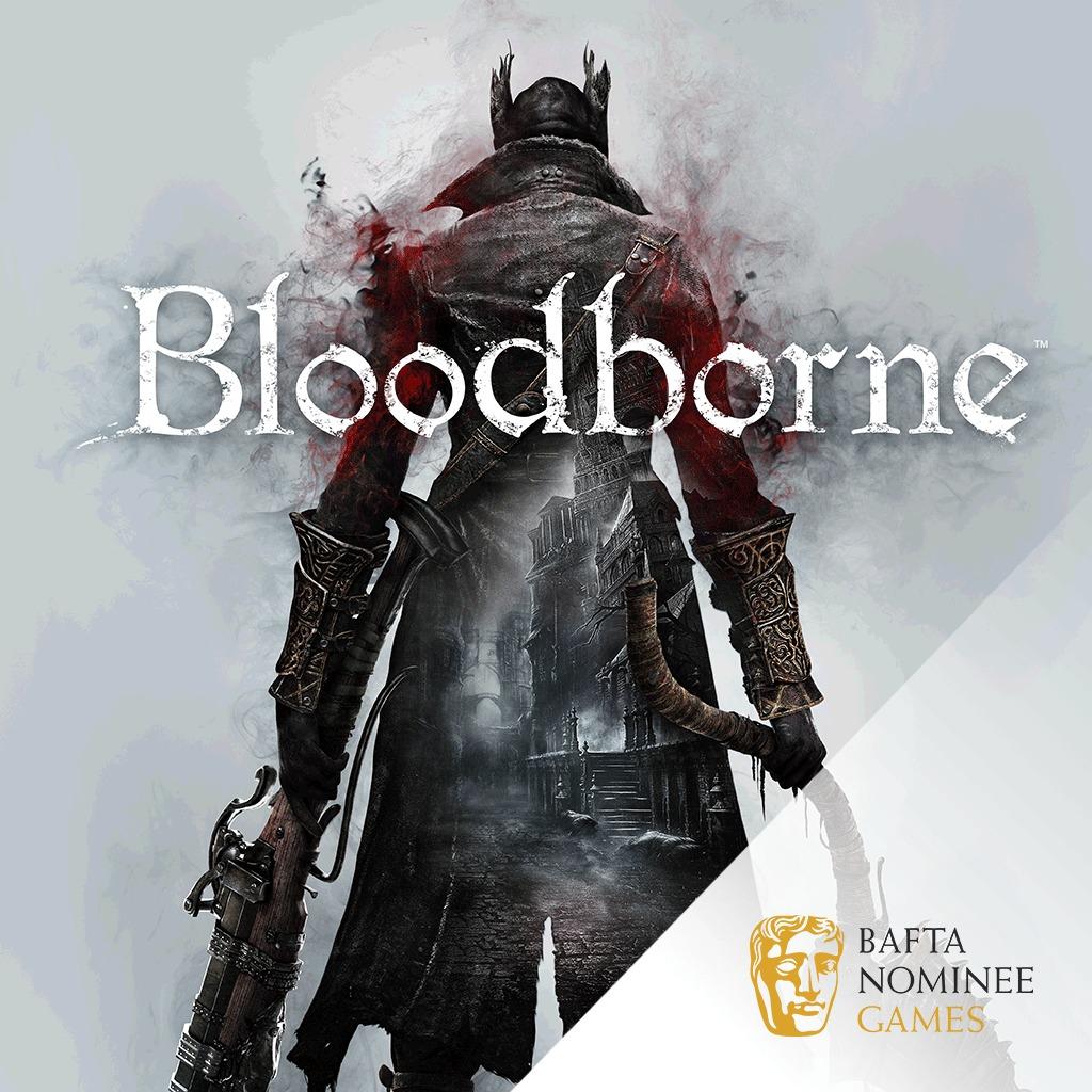 [PS+] Sélection de Jeux Offerts en Mars 2018 (Dématérialisés) - Ex: Bloodborne + Ratchet & Clank + Mighty No. 9 + Claire: Extended Cut + Bombing Busters sur PS4