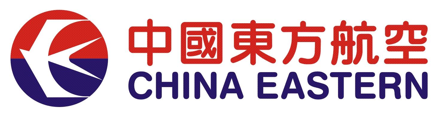 Sélection de vols A/R Paris (CDG) <-> Corée du Sud ou Japon via la compagnie China Eastern en promotion - Ex : vers Tokyo (TYO) - départ le 30 avril / retour le 8 mai
