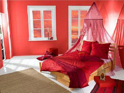 Moustiquaire pour lit + kit de fixation sans trou Waterlife (vendeur tiers)