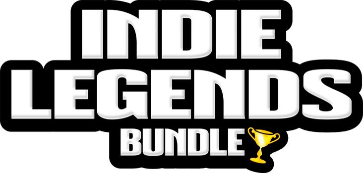 Indie Legends Bundle : 8 Jeux PC (Dématérialisés) dont Monaco, Speedrunners, Guacamelee!...