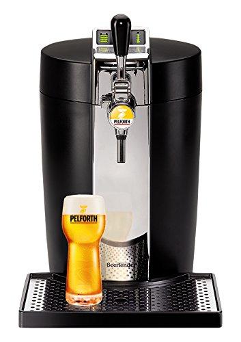 Tireuse à Bière Krups BeerTender VB700800