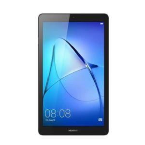 "Tablette tactile Huawei 8"" MediaPad T3 8 -16 Go, 2 Go de RAM, Android 7.0"