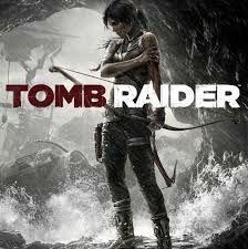 Jeu Tomb Raider sur PC (Dématérialisé, Steam)