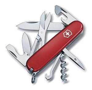Couteau suisse Huntsman Victorinox