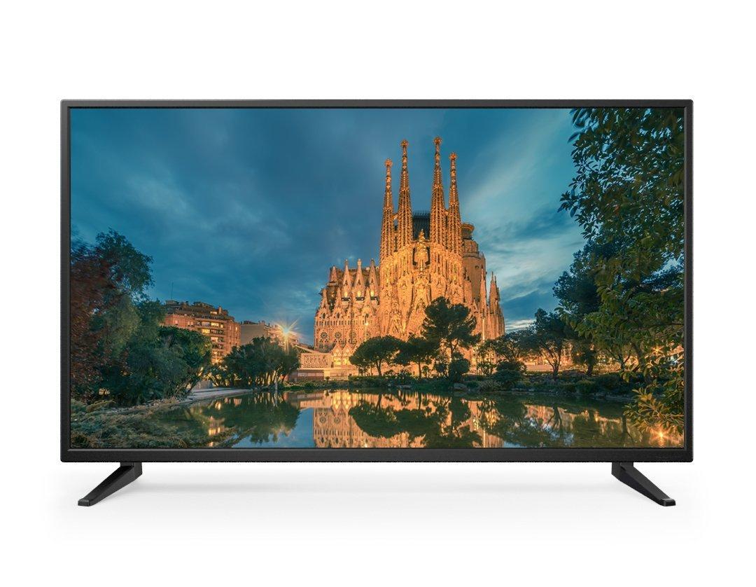 """TV 40"""" TD Systems K40DLM7F - Full HD (vendeur tiers expédié par Amazon)"""